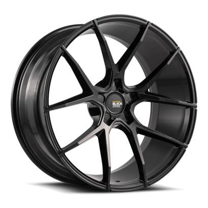savini-black-di-forza-bm14-gloss-black.jpg