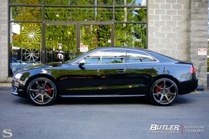 savini-wheels-black-di-forza-bm10-audi-s5-black-butler-2.jpg