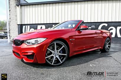 Савини-колеса-черный-ди-Forza-bm10-БМВ-m4-красно-butler1.jpg