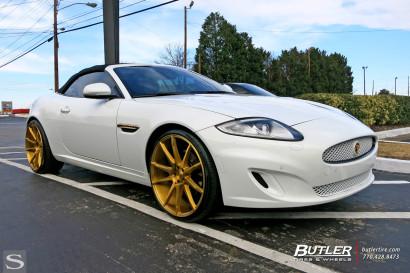 Савини-колеса-черный-ди-Forza-bm12-золото-Jaguar-XK-бело-дворецкий-1.jpg