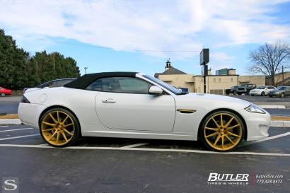 Савини-колеса-черный-ди-Forza-bm12-золото-Jaguar-XK-бело-дворецкий-2.jpg
