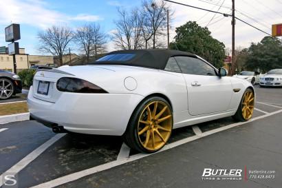 Савини-колеса-черный-ди-Forza-bm12-золото-Jaguar-XK-бело-дворецкий-3.jpg