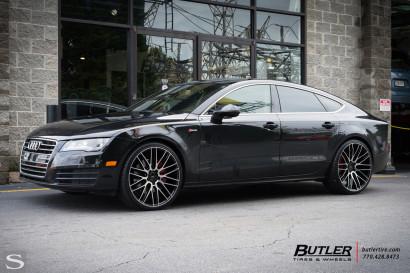 savini-wheels-black-di-forza-bm13-audi-a7-butler-1.jpg