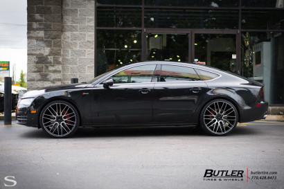 Савини-колеса-черный-ди-Forza-bm13-ауди-a7-Батлера-3.jpg