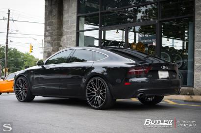 Савини-колеса-черный-ди-Forza-bm13-ауди-a7-Батлера-5.jpg
