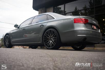 savini-wheels-black-di-forza-bm13-audi-a8-gray-butler-4.jpg
