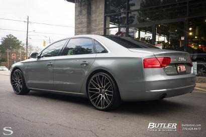 savini-wheels-black-di-forza-bm13-audi-a8-gray-butler-5.jpg