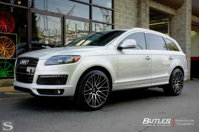 savini-wheels-black-di-forza-bm13-audi-q7-silver-butler-3.jpg