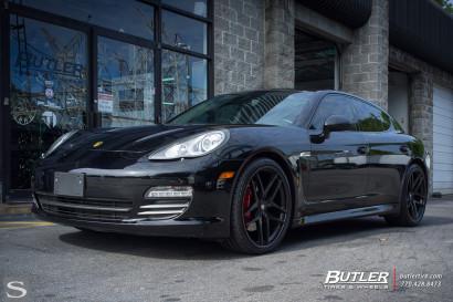 Савини-колеса-черный-ди-Forza-bm7-порш-Panamera-черно-butler1.jpg