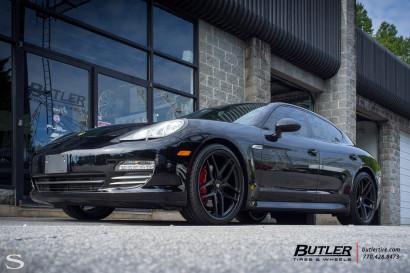 Савини-колеса-черный-ди-Forza-bm7-порш-Panamera-черно-butler2.jpg