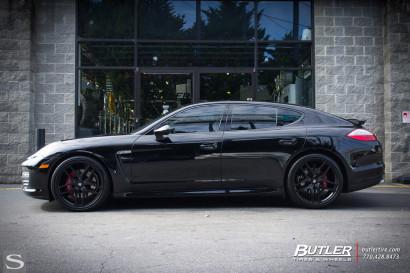 Савини-колеса-черный-ди-Forza-bm7-порш-Panamera-черно-butler3.jpg