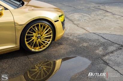 savini-wheels-forged-SV-SV64-D-gold-audi-r8-gold-butler-10.jpg