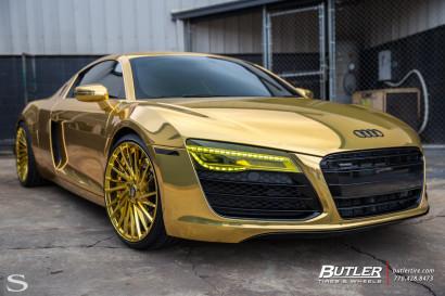 savini-wheels-forged-SV-SV64-D-gold-audi-r8-gold-butler-3.jpg