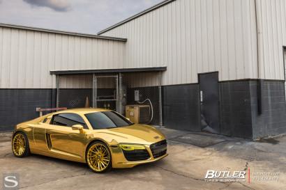 Savini-wheels-geschmiedet-SV-SV64-D-gold-audi-r8-gold-butler-5.jpg