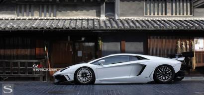 savini-wheels-savini-forged-sv65-XC-xtreme-concave-black-and-white-lamborghini-aventador-gt-white-aimgain-1.jpg