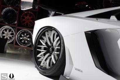 savini-wheels-savini-forged-sv65-XC-xtreme-concave-black-and-white-lamborghini-aventador-gt-white-aimgain-9.jpg