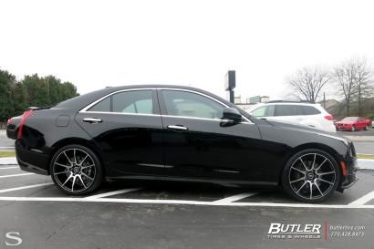 savini-wheels-black-di-forza-bm12-cadilalc-ats-black-butler-2.jpg