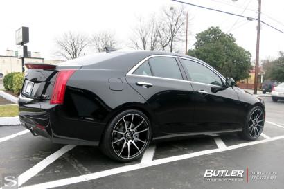 savini-wheels-black-di-forza-bm12-cadilalc-ats-black-butler-3.jpg