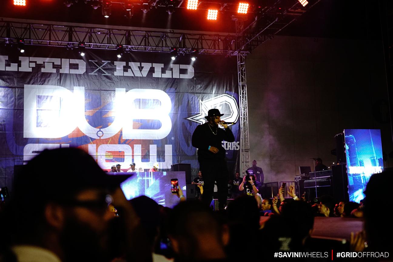 Savini-DUB-Show-2016- (27)