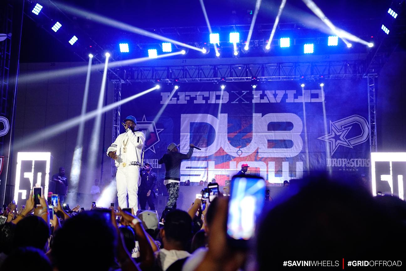 Savini-DUB-Show-2016- (35)