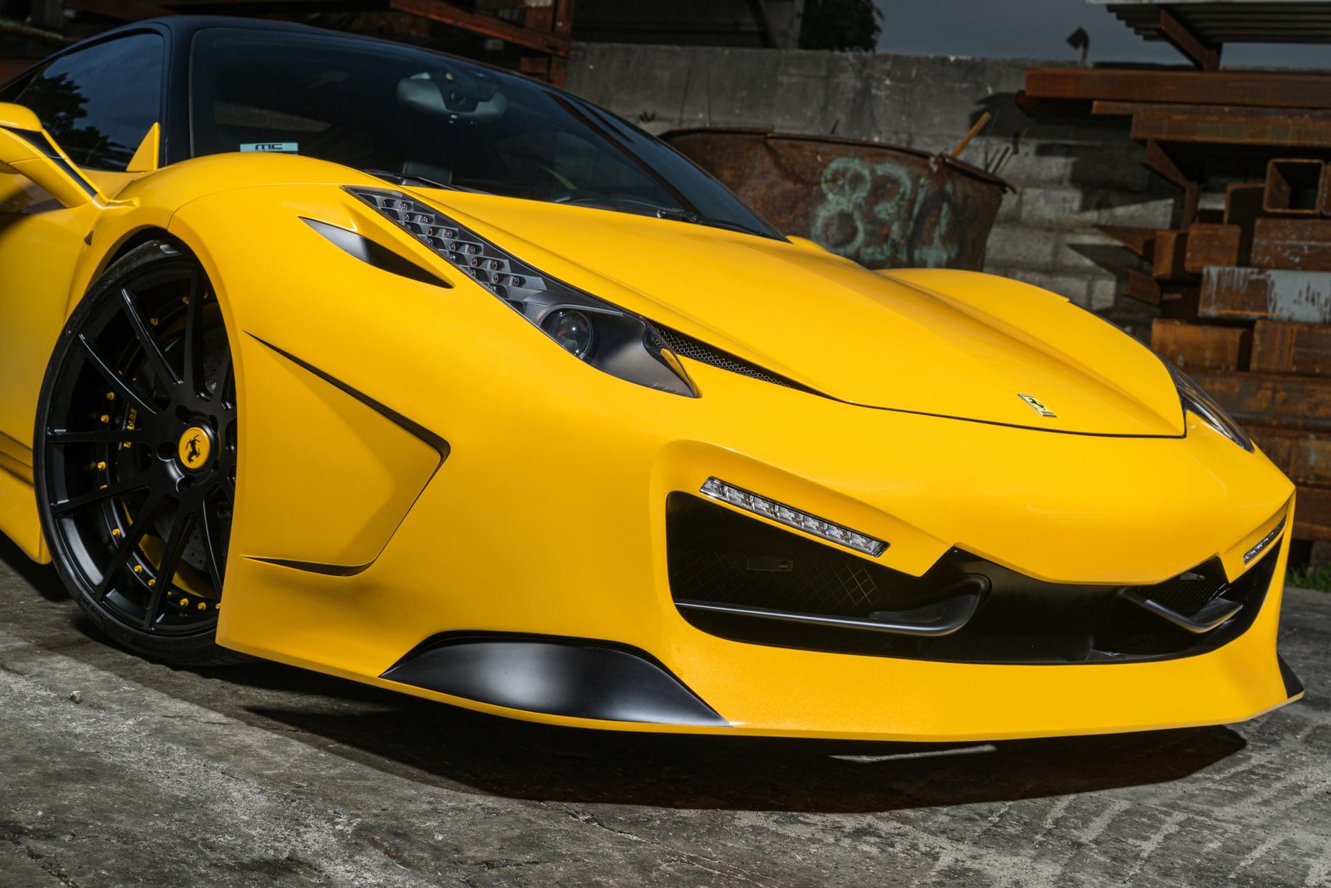 MC-Ferrari-Yel15