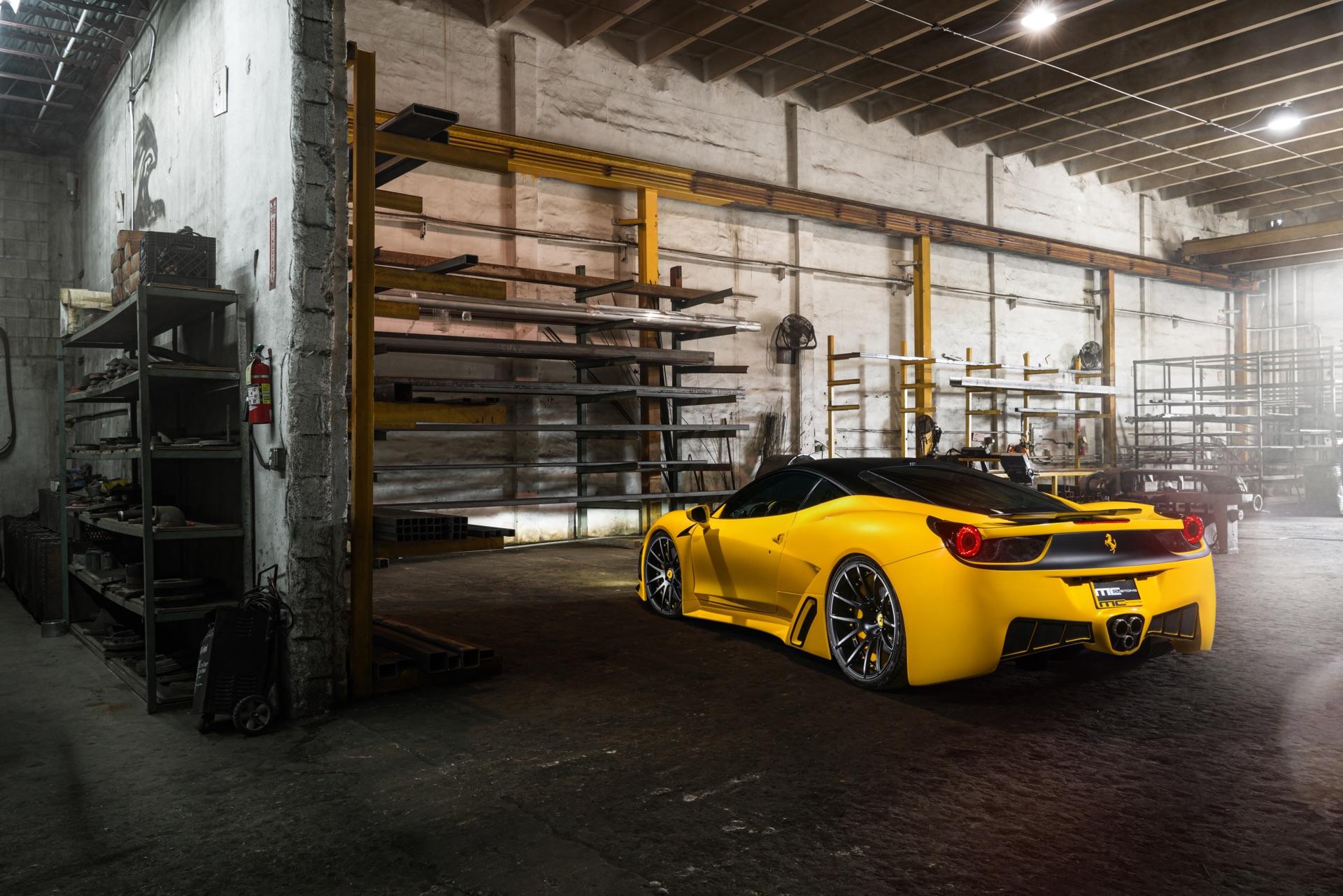 MC-Ferrari-Yel7