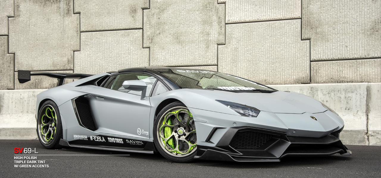 Aimgain-Lamborghini-Aventador-GT