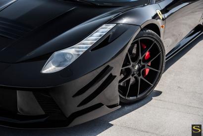 Savini-Black-BM14-gloss-black-Ferrari-458-11.jpg