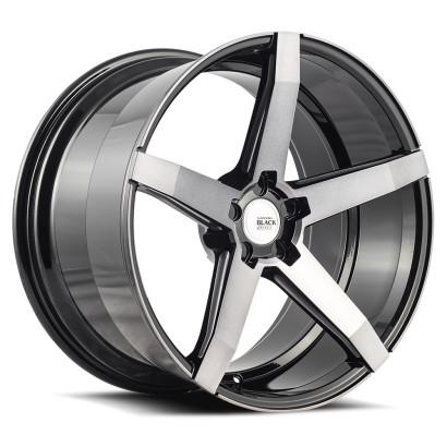 Савини-Black-ди-Forza-BM-11-Gloss-черный-с-Double-Dark-Tint.jpg