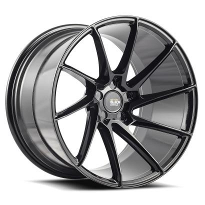 Savini-Black-di-Forza-BM-15-Gloss-Black.jpg