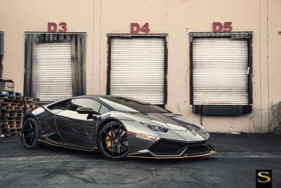 Savini-Black-di-Forza-BM14-Gloss-Black-Black-Chrome-DMC-Huracan-2-copy.jpg