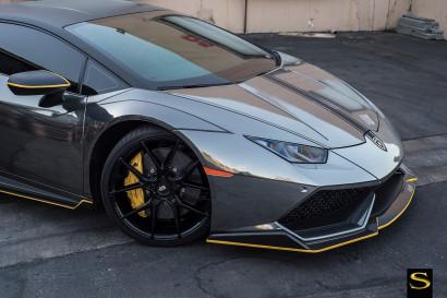 Savini-Black-di-Forza-BM14-Gloss-Black-Black-Chrome-DMC-Huracan-3.jpg
