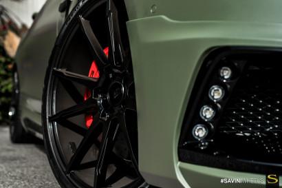 savini-black-di-forza-BM12-gloss-black-RDBLA-Green-WALD-S63-20.jpg