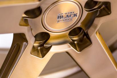 Савини-колеса-черный-ди-Forza-bm11 щеткой бронза-деталь-3.jpg