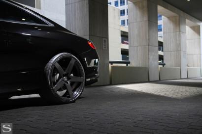 Савини-колеса-черный-ди-Forza-bm11-полированного DDT-Mercedes-Benz-S-купе-черно-дворецкий-.jpg4_.jpg