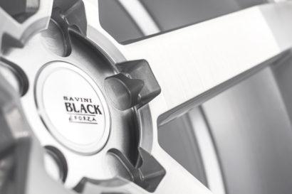 Савини-колеса-черный-ди-Forza-bm11-щеткой-серебро-деталь-3.jpg