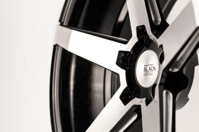 Савини-колеса-черный-ди-Forza-bm11-механической обработке-черно-деталь-1.jpg
