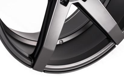 Савини-колеса-черный-ди-Forza-bm11-матово-черный-деталь-2.jpg