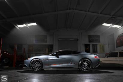 Савини-колеса-черный-ди-Forza-bm13-механической обработке-черно-Aston-Martin-Vantage-серо-дворецкий-6.jpg