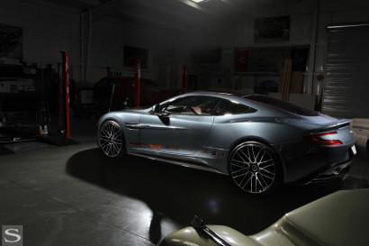 Савини-колеса-черный-ди-Forza-bm13-механической обработке-черно-Aston-Martin-Vantage-серо-дворецкий-7.jpg
