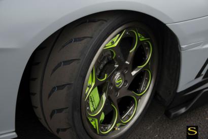 savini-wheels-savini-forged-sv69-l-lime-green-accents-lamborghini-aventador-gt-aimgain8.jpg