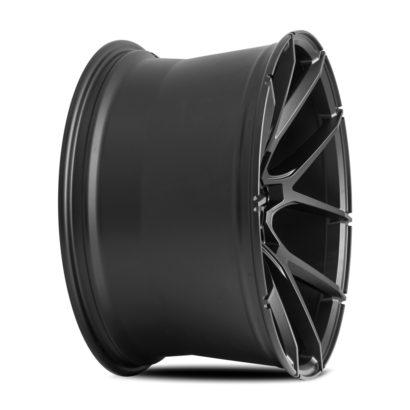 BM14-Matte-Black-Super-Concave.jpg