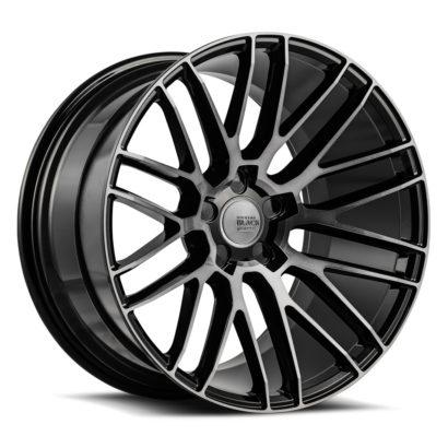 Savini-Black-di-Forza-BM13-Gloss-Black-DDT.jpg