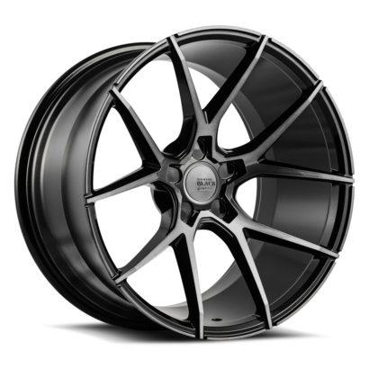 Savini-Black-di-Forza-BM14-Gloss-Black-DDT.jpg