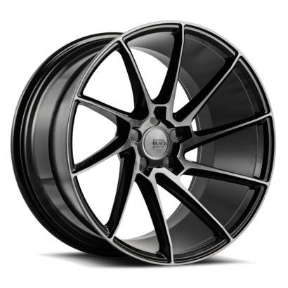 Savini-Black-di-Forza-BM15-Gloss-Black-DDT.jpg