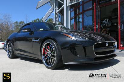 Savini-Black-di-Forza-BS2-Chrome-with-Black-Accents-Jaguar-F-Type-1.jpg