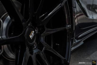サビニ - ブラック - ディ - フォーザ -  BM12  - 光沢 - 黒 - マセラティ - ジブリ -  9  -  copy.jpg