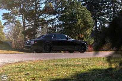 Савини-колеса-Савини-кованые-sv66-блеск-черный-с-сатин-черно-Роллс-ройс-фантом-черно-10.jpg