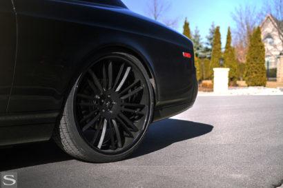 Савини-колеса-Савини-кованые-sv66-блеск-черный-с-сатин-черно-Роллс-ройс-фантом-черно-3.jpg
