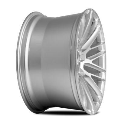 BM13-Brushed-Super-Concave.jpg